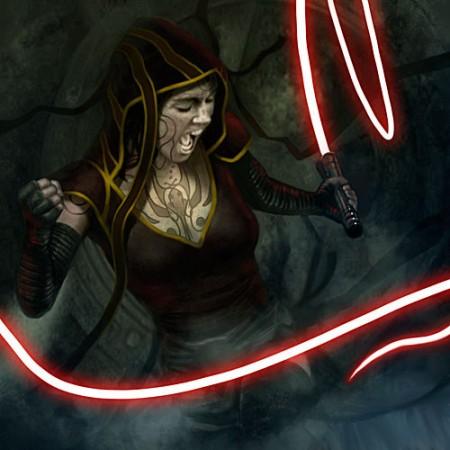Light whip